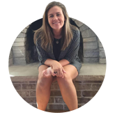 Cindy Gritzman | Club Director