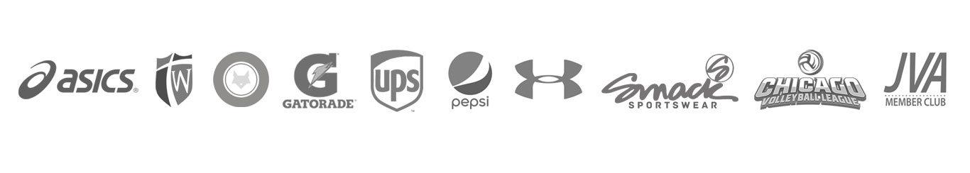 Top Flight Partners & Sponsors