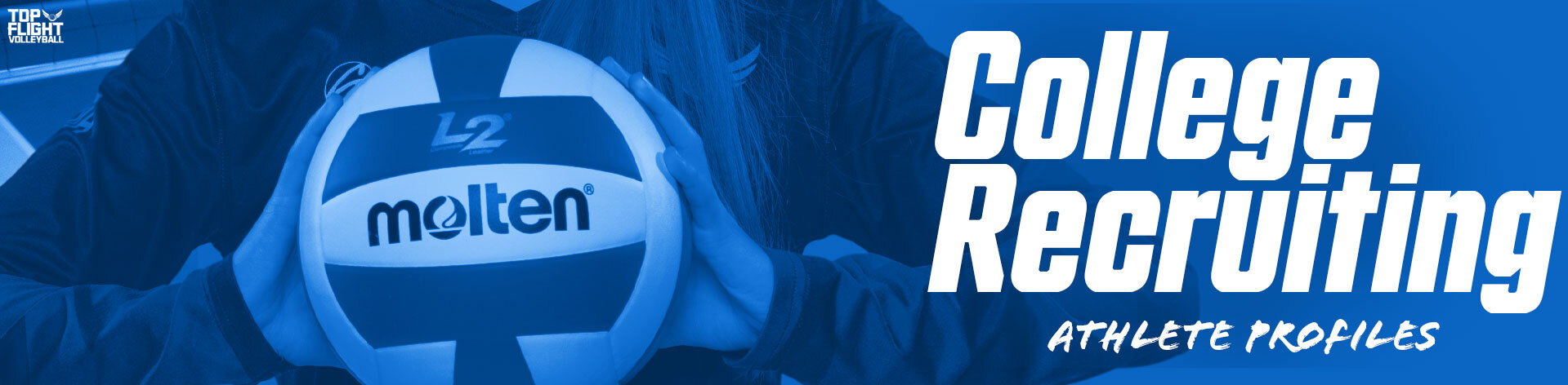 top-flight-volleyball-college-recruiting-page-header-2023
